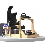 dxdesign_3d_playseat0028